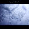 Propagation Cristalline