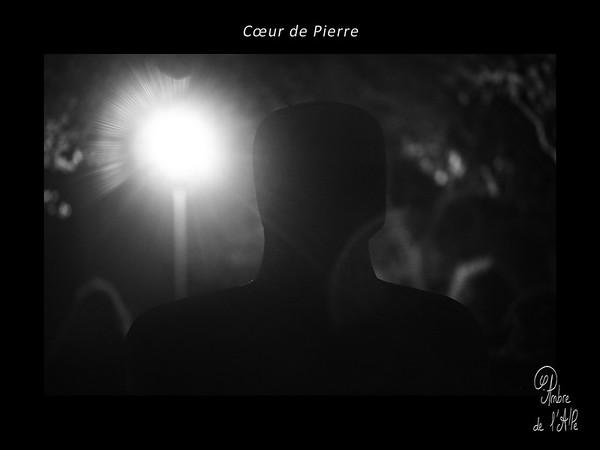 Cœur de Pierre
