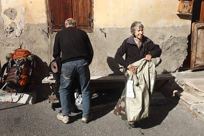 Copyright : Ambre de l'AlPe
