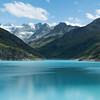 Swiss Lagoon