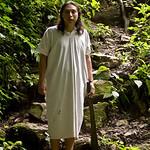 - Chankin  dans la forêt tropicale, sur le site de ruines Mayas.<br />  - Chankin en el bosque tropical, sobre el lugar de ruinas Mayas.<br />  - Chankin in the tropical forest, on the site of Mayas ruins.<br />  - Chankin im tropischen Wald auf dem Ruinstandort Mayas.