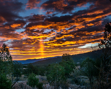 Sunrise_Deer_Valley_Ranch_Nathrop_CO