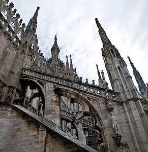 Milan_Panorama6