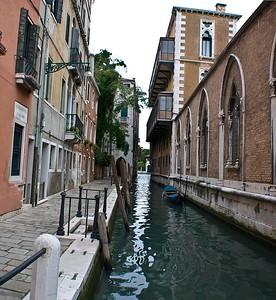 Venice_Panorama2