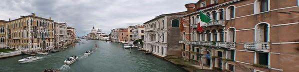 Venice_Panorama4-1