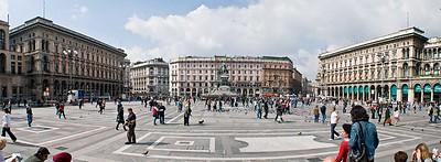 Milan_Panorama9