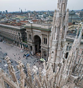Milan_Panorama5