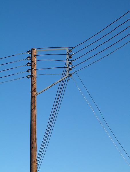 """<p><font size=""""4"""">Le silence électrique  </font></p> <p><font size=""""1"""">Electric silence</font></p>"""