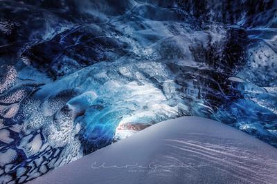 Icelandic dream 3