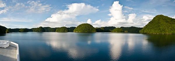Palau-Panorama-5