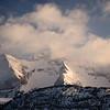 Sortie plutôt glaciale à la Pointe d'Andey..<br /> <br /> Copyright : Ambre de l'AlPe
