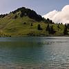 Lac du Lioson, Les Mosses - Switzerland été 2012<br /> 14 photos