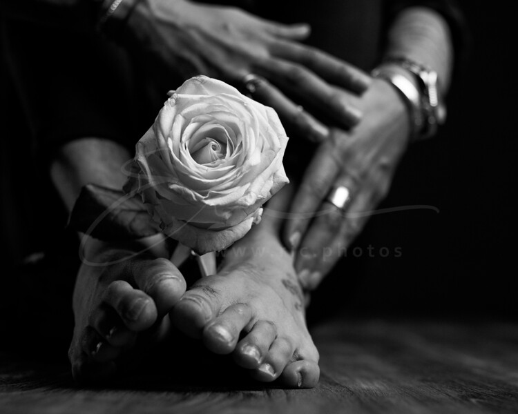 La Saint-Valentin | be my valentine