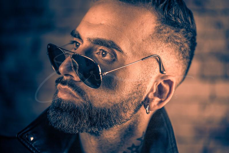 lunettes de soleil   sunglasses