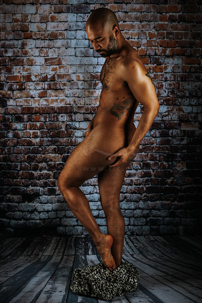 déshabille-toi - presque prête  |  get undressed - almost ready