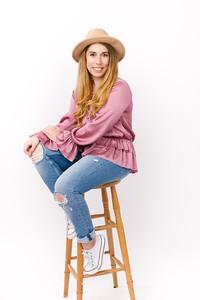 Personal Branding - Image Portrait
