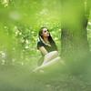 """""""La solitude de la nature rencontre la mienne. Et nos deux solitudes confirment leur existence."""" (Sylvain Tesson, Dans les forêts de Sibérie)"""