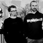 Salut les Artistes ... !!! ... Clémentine, Nikosan, Bruno et Dan