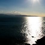Lumières du Cap Corse.