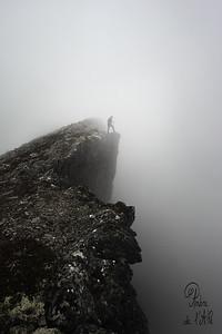 Mist of Life