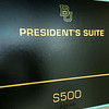 President's Suite