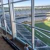 Baylor Stadium Field