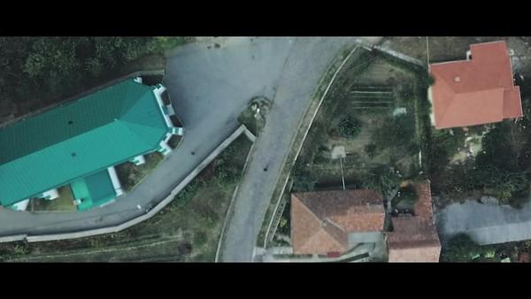 Clip Balul Bobocilor CNSB 2019