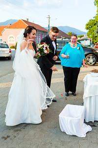 Roxi&Vasi-wedding-previews-43