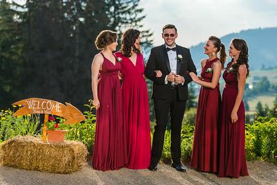 Roxi&Vasi-wedding-previews-38