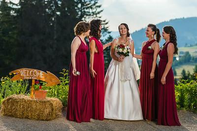 Roxi&Vasi-wedding-previews-37