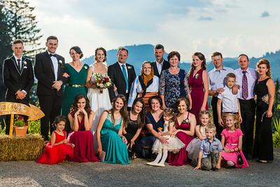 Roxi&Vasi-wedding-previews-39