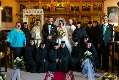 Roxi&Vasi-wedding-previews-34