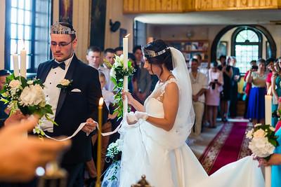 Roxi&Vasi-wedding-previews-33