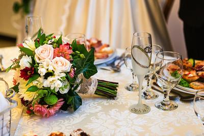 Roxi&Vasi-wedding-previews-44