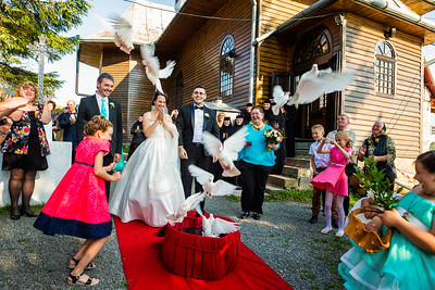 Roxi&Vasi-wedding-previews-36