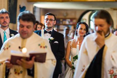Roxi&Vasi-wedding-previews-31