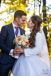 JoiLa5-Ana&Cristian-weddayprev-1005