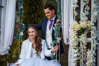 JoiLa5-Ana&Cristian-weddayprev-1008