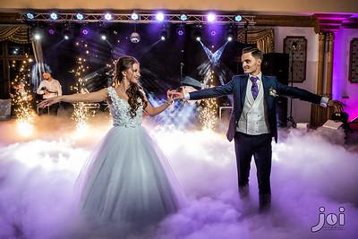 JoiLa5-Ana&Cristian-weddayprev-1010