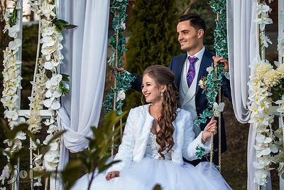 JoiLa5-Ana&Cristian-weddayprev-1009