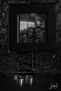 JoiLa5-Ana&Cristian-weddayprev-1001