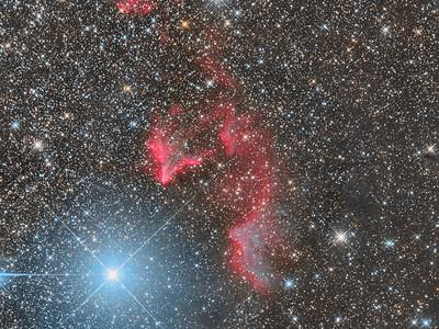 IC59 - IC63