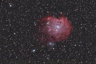 NGC-2175