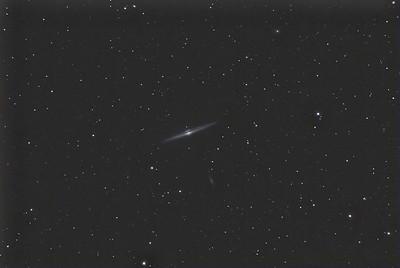 NGC-4565