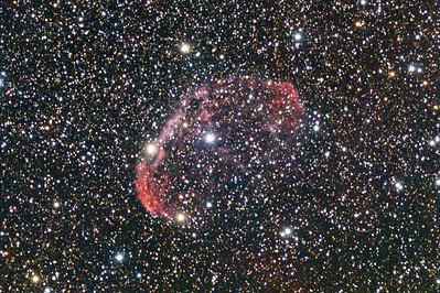 NGC-6888