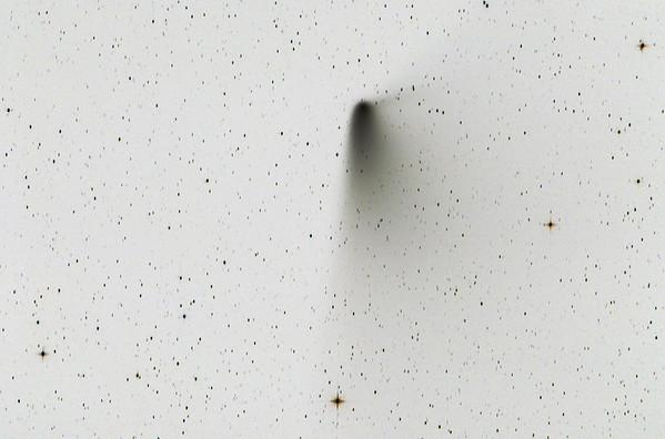 C/2011 L4 Panstarrs