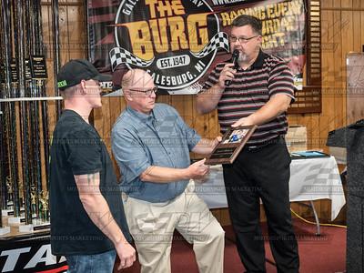 burg awards 2017-15