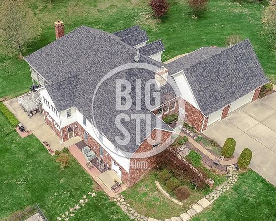 330 Bradington Crt, Columbia, IL 62236