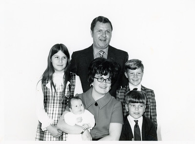 #013 - February 1971-013