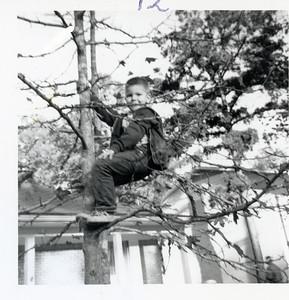 #011 - 1968 Jon  Shreveport LA-